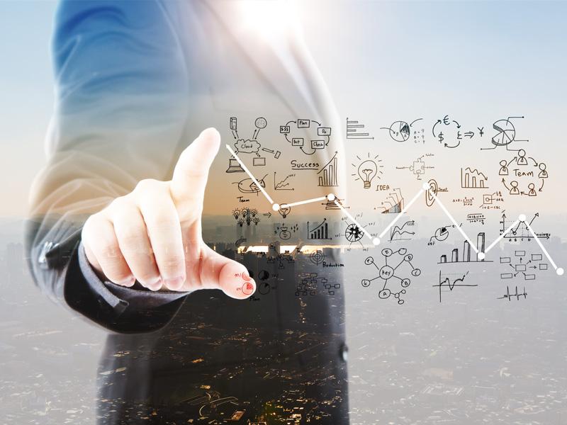 corso formativo digitalizzazione azienda